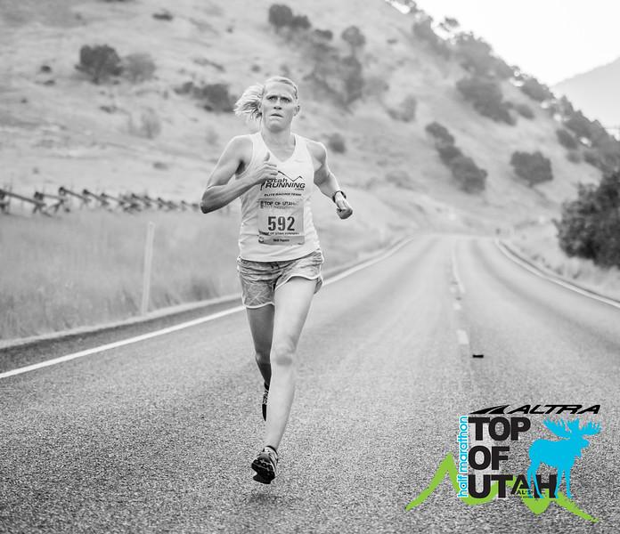 GBP_6061 20180825 0738 Top of Utah Half Marathon Logo'd