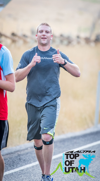GBP_6702 20180825 0753 Top of Utah Half Marathon Logo'd