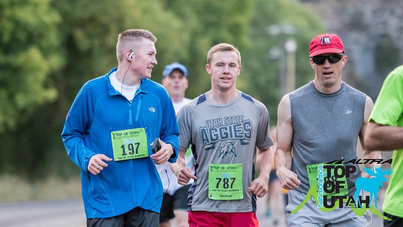 GBP_5302 20180825 0709 Top of Utah Half Marathon Logo'd