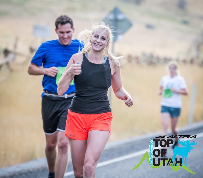 GBP_6662 20180825 0752 Top of Utah Half Marathon Logo'd