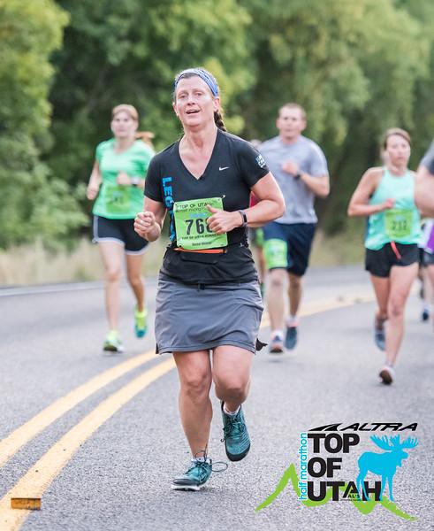 GBP_5294 20180825 0709 Top of Utah Half Marathon Logo'd