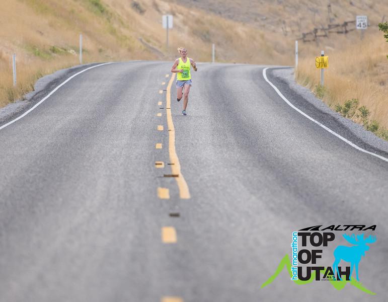 GBP_6051 20180825 0737 Top of Utah Half Marathon Logo'd