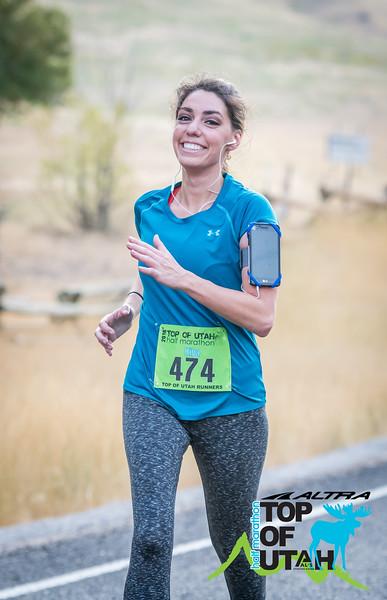 GBP_6813 20180825 0755 Top of Utah Half Marathon Logo'd