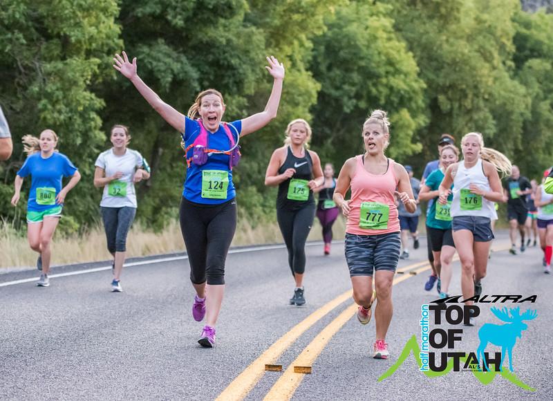 GBP_5474 20180825 0710 Top of Utah Half Marathon Logo'd