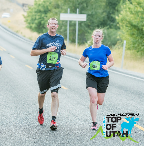 GBP_7005 20180825 0800 Top of Utah Half Marathon Logo'd