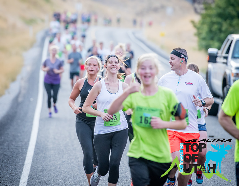 GBP_6961 20180825 0759 Top of Utah Half Marathon Logo'd