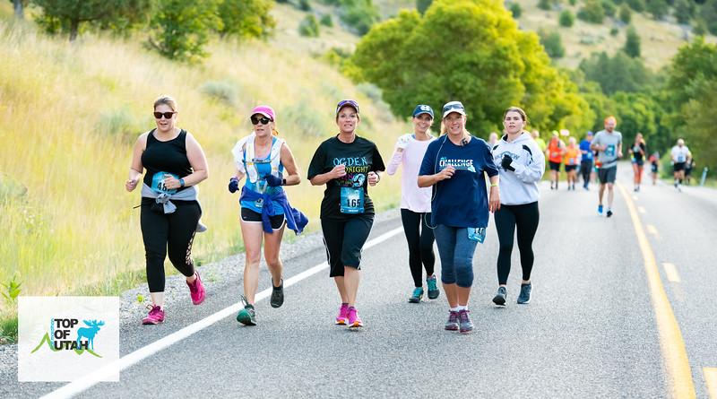 GBP_6208 20190824 0722 2019-08-24 Top of Utah Half Marathon