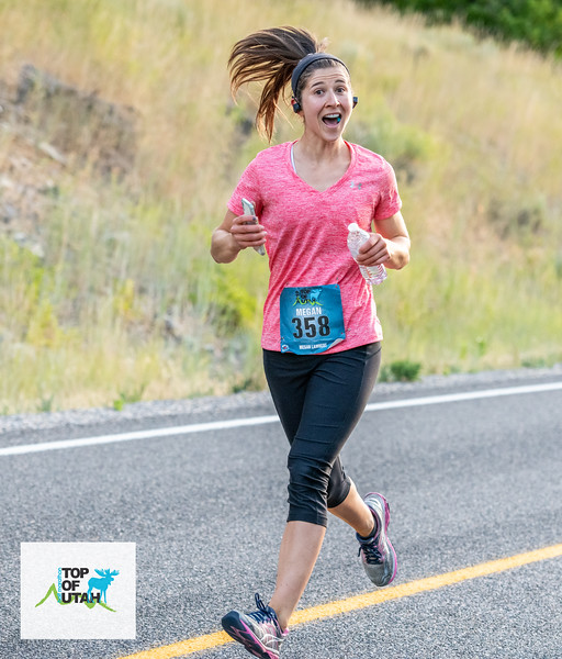 GBP_5113 20190824 0715 2019-08-24 Top of Utah 1-2 Marathon