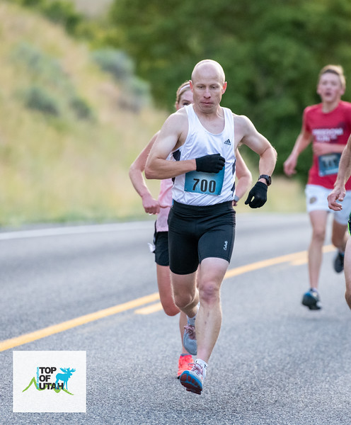 GBP_4762 20190824 0711 2019-08-24 Top of Utah 1-2 Marathon