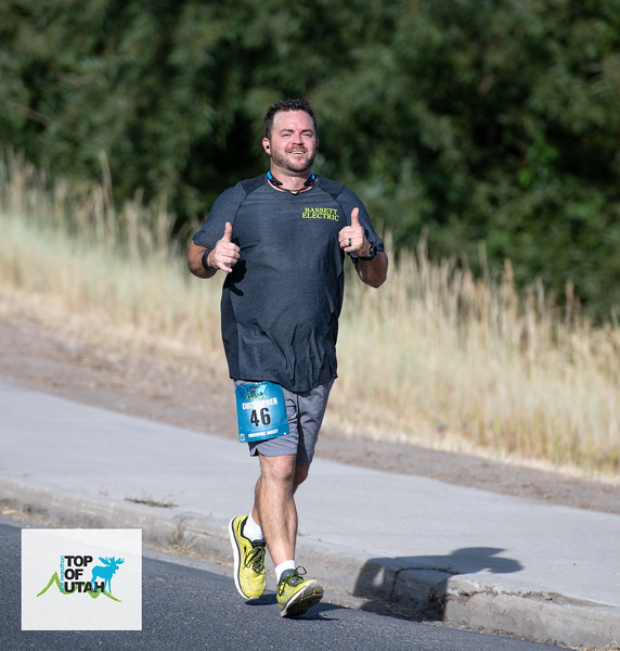 GBP_9400 20190824 0904 2019-08-24 Top of Utah Half Marathon