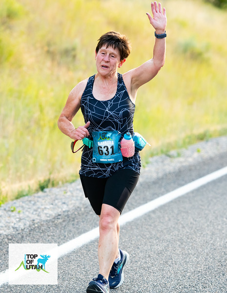 GBP_6158 20190824 0722 2019-08-24 Top of Utah Half Marathon