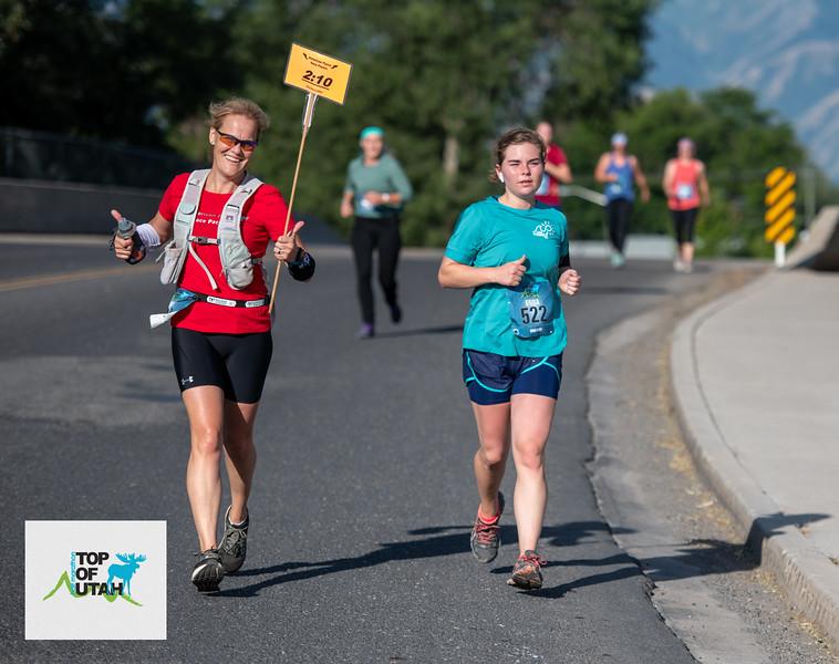 GBP_8380 20190824 0845 2019-08-24 Top of Utah Half Marathon