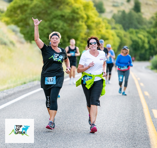 GBP_6267 20190824 0724 2019-08-24 Top of Utah Half Marathon