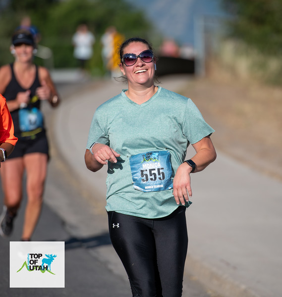 GBP_7827 20190824 0836 2019-08-24 Top of Utah Half Marathon
