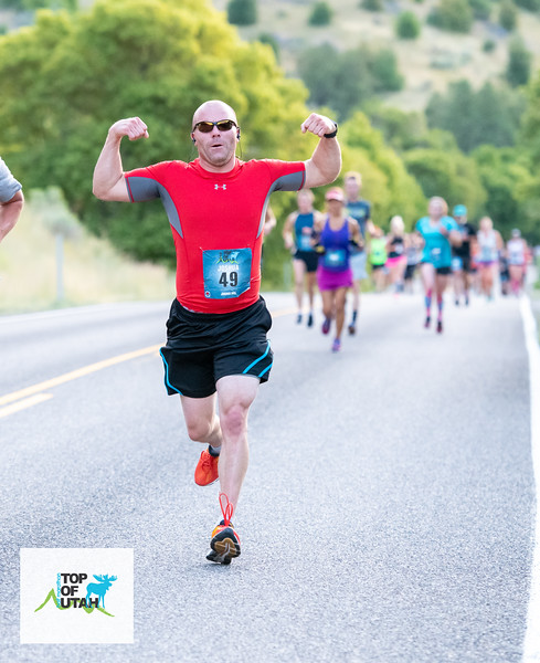 GBP_4965 20190824 0714 2019-08-24 Top of Utah 1-2 Marathon