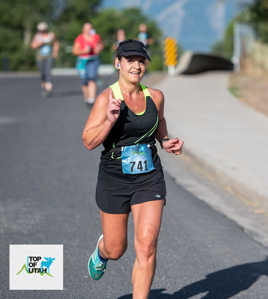 GBP_8577 20190824 0849 2019-08-24 Top of Utah Half Marathon