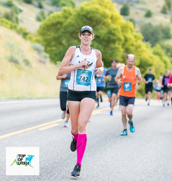 GBP_5010 20190824 0714 2019-08-24 Top of Utah 1-2 Marathon