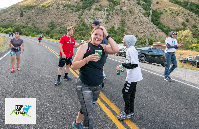 GBP_7019 20190824 0803 2019-08-24 Top of Utah Half Marathon