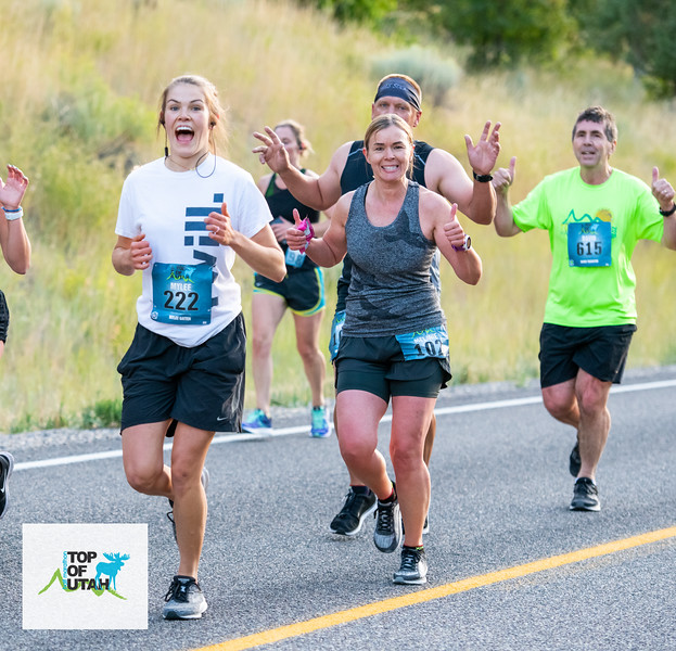 GBP_5283 20190824 0716 2019-08-24 Top of Utah 1-2 Marathon