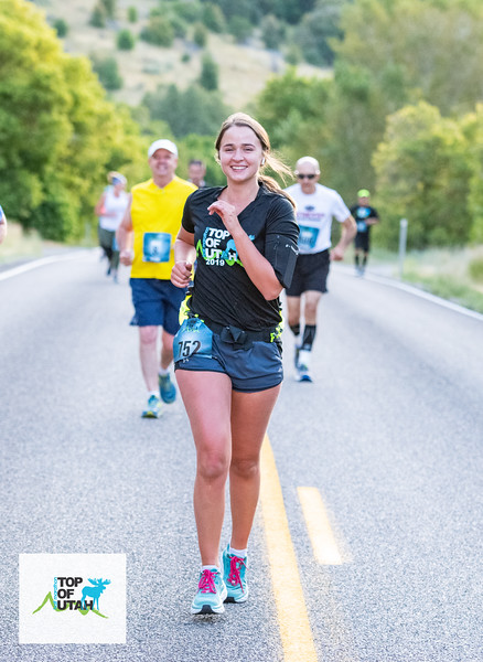 GBP_6230 20190824 0723 2019-08-24 Top of Utah Half Marathon
