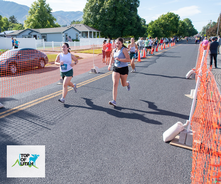 GBP_9987 20190824 0943 2019-08-24 Top of Utah Half Marathon