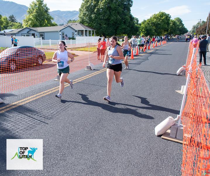GBP_9987 20190824 0943 2019-08-24 Top of Utah Half Marathon