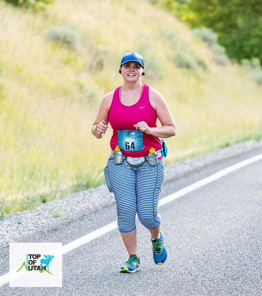 GBP_6271 20190824 0724 2019-08-24 Top of Utah Half Marathon