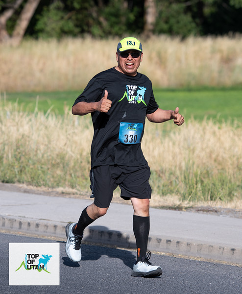 GBP_9416 20190824 0905 2019-08-24 Top of Utah Half Marathon