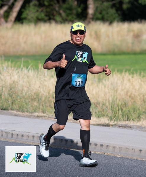 GBP_9416 20190824 0905 2019-08-24 Top of Utah Half Marathon