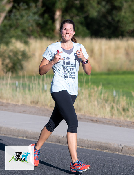 GBP_7755 20190824 0836 2019-08-24 Top of Utah Half Marathon