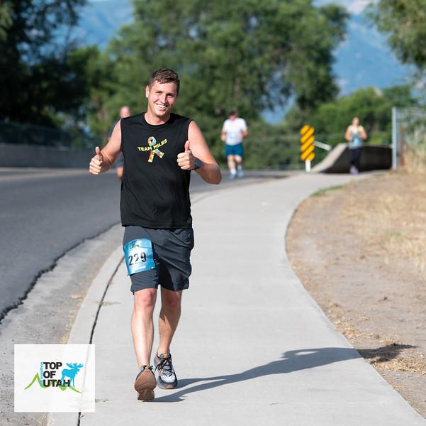 GBP_9229 20190824 0900 2019-08-24 Top of Utah Half Marathon