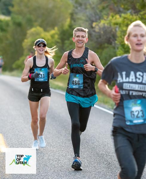 GBP_4925 20190824 0713 2019-08-24 Top of Utah 1-2 Marathon