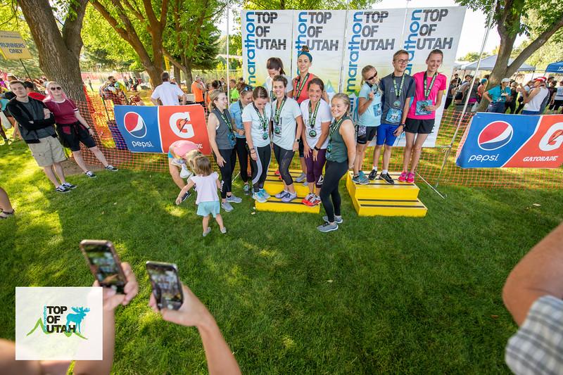 GBP_9937 20190824 0938 2019-08-24 Top of Utah Half Marathon