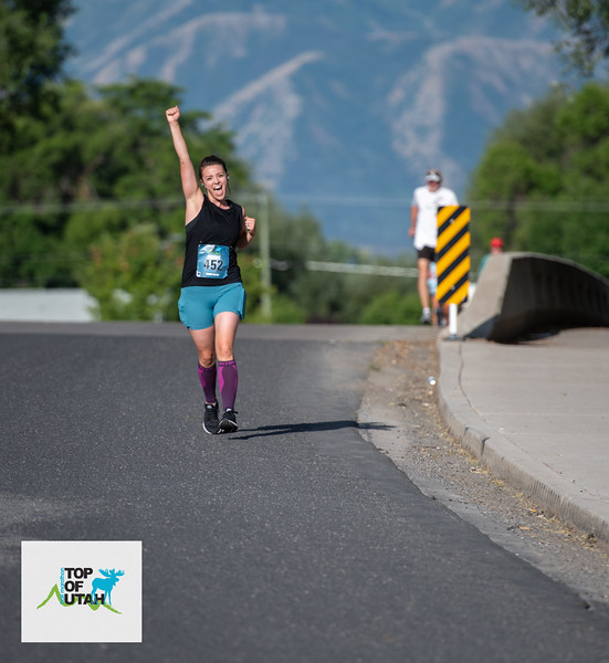 GBP_8608 20190824 0849 2019-08-24 Top of Utah Half Marathon