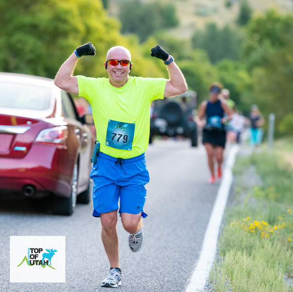 GBP_5318 20190824 0716 2019-08-24 Top of Utah 1-2 Marathon
