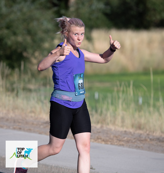 GBP_8175 20190824 0841 2019-08-24 Top of Utah Half Marathon