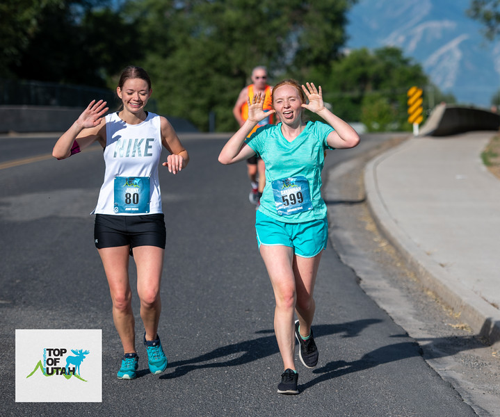 GBP_8972 20190824 0855 2019-08-24 Top of Utah Half Marathon