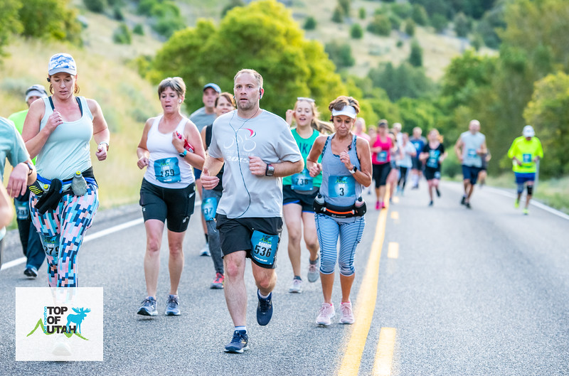 GBP_5601 20190824 0718 2019-08-24 Top of Utah 1-2 Marathon