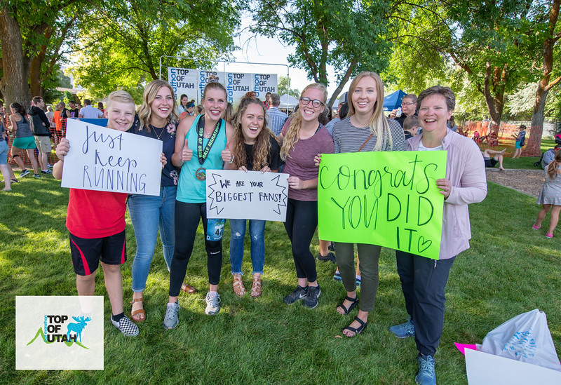 GBP_9933 20190824 0938 2019-08-24 Top of Utah Half Marathon