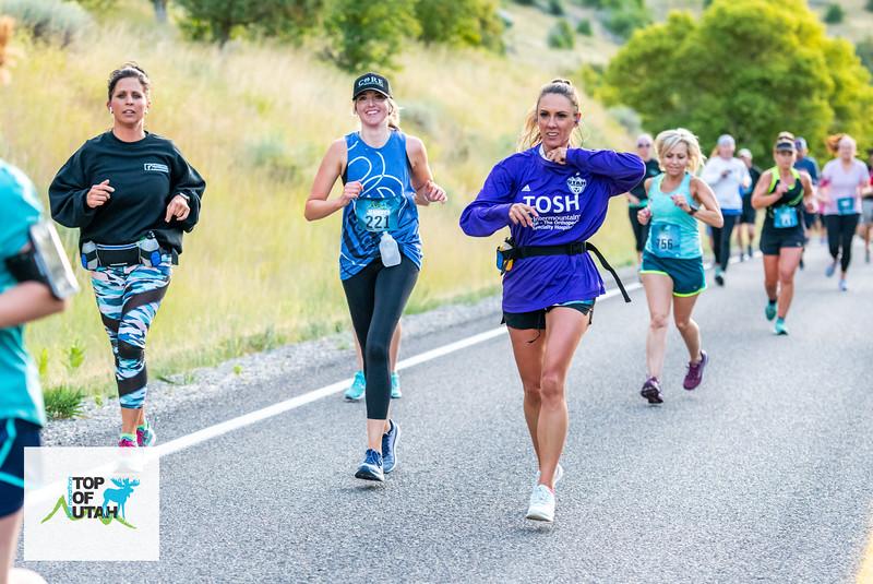 GBP_5509 20190824 0718 2019-08-24 Top of Utah 1-2 Marathon