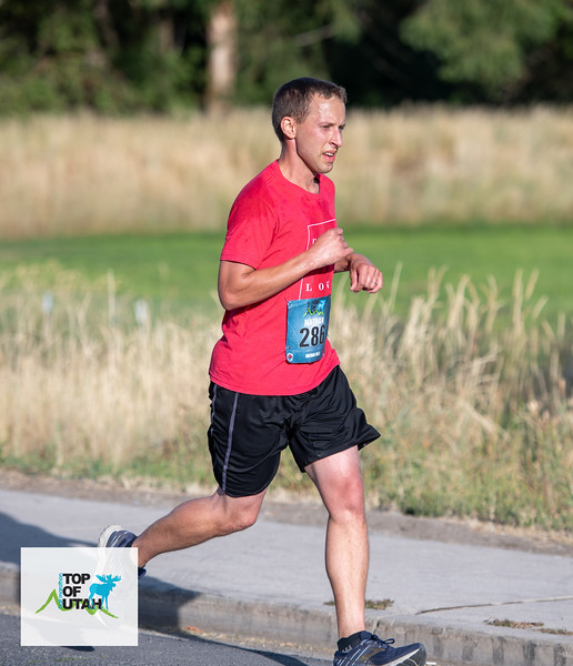 GBP_7220 20190824 0825 2019-08-24 Top of Utah Half Marathon