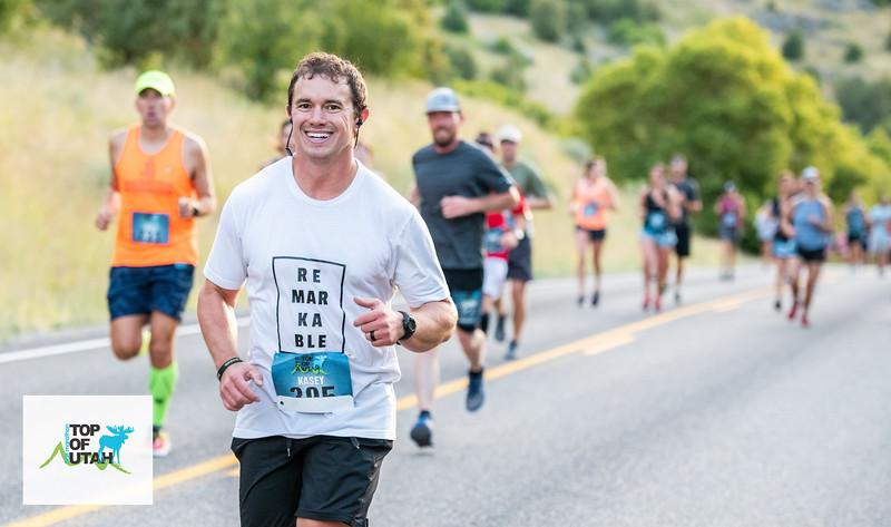 GBP_5156 20190824 0715 2019-08-24 Top of Utah 1-2 Marathon