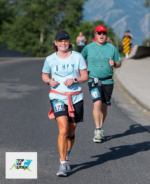 GBP_8638 20190824 0850 2019-08-24 Top of Utah Half Marathon