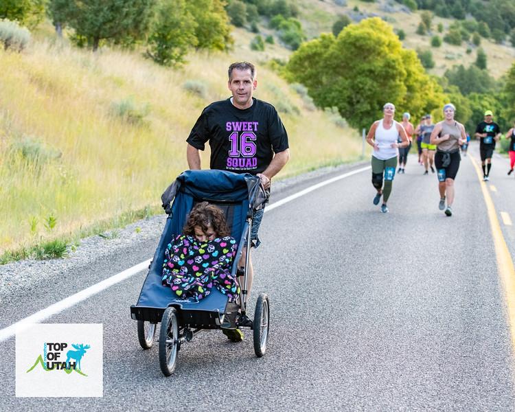 GBP_6244 20190824 0723 2019-08-24 Top of Utah Half Marathon