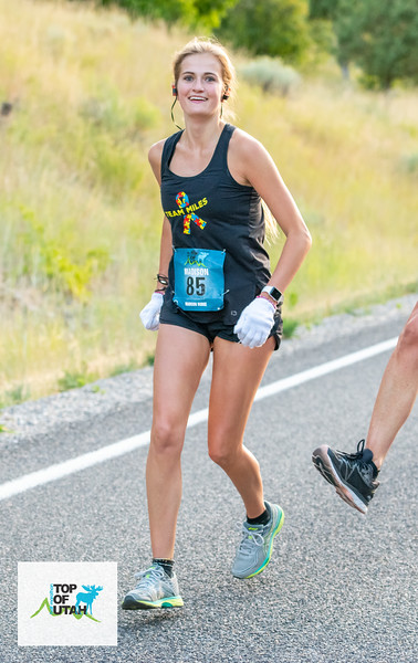 GBP_5482 20190824 0718 2019-08-24 Top of Utah 1-2 Marathon