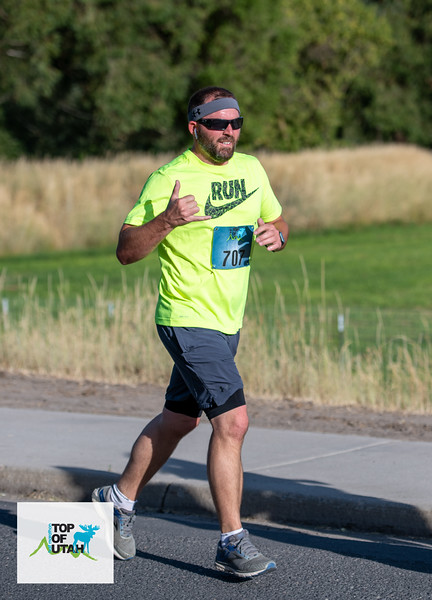 GBP_7457 20190824 0830 2019-08-24 Top of Utah Half Marathon