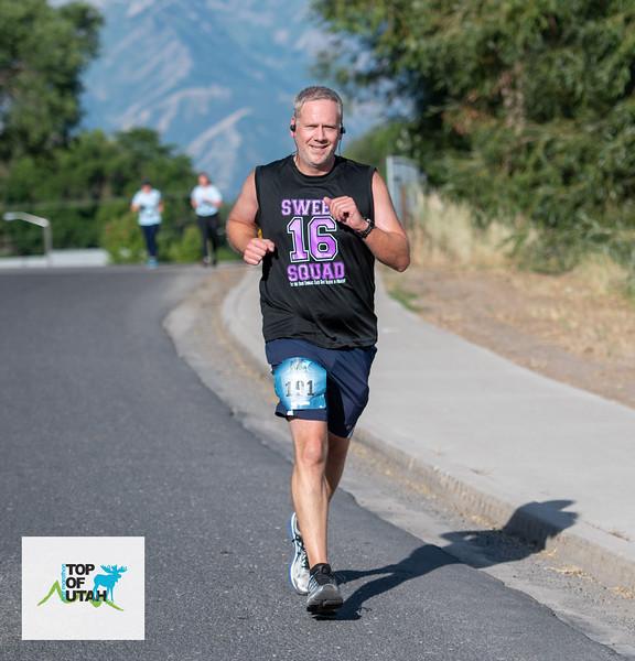 GBP_8358 20190824 0844 2019-08-24 Top of Utah Half Marathon