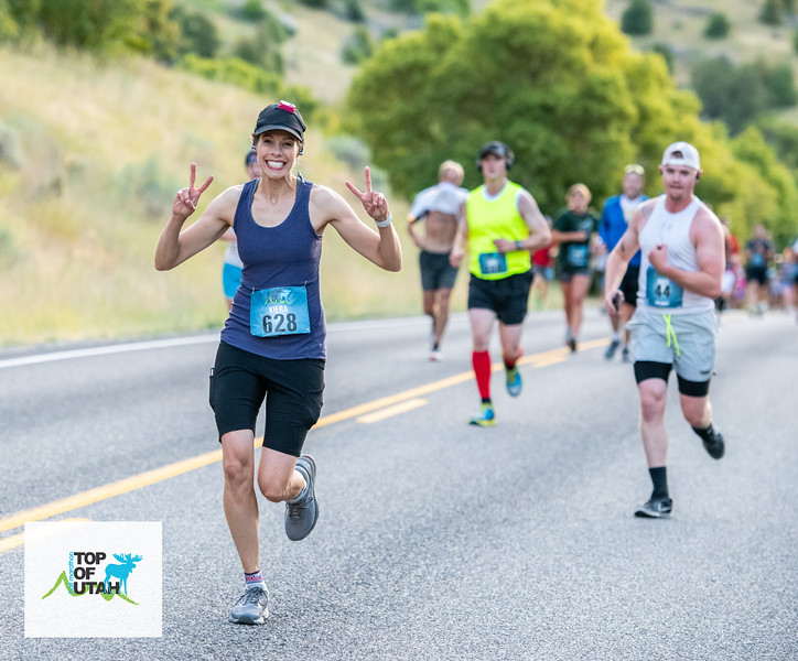 GBP_5121 20190824 0715 2019-08-24 Top of Utah 1-2 Marathon
