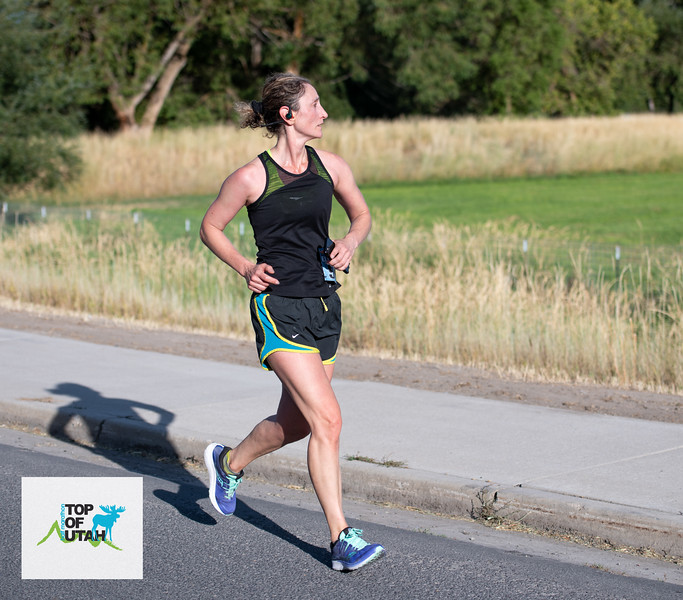 GBP_7703 20190824 0835 2019-08-24 Top of Utah Half Marathon
