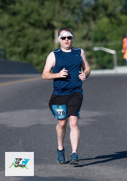 GBP_7809 20190824 0836 2019-08-24 Top of Utah Half Marathon